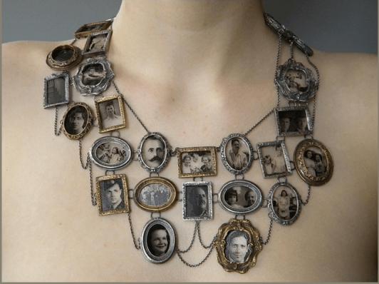 family_tree_necklace