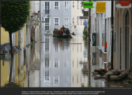 nytl_germany_floods