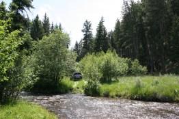 roarke_yurt_driveway2