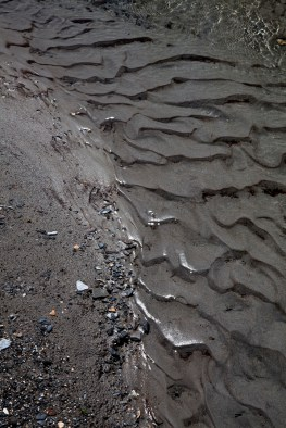 sand_ripples