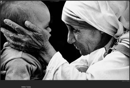 nytl_theresa_compassion