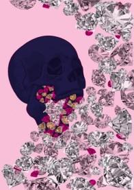 joe_murtagh_skull_diamondyell