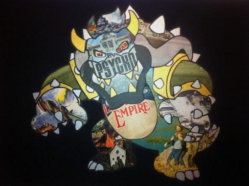 benreyer_psycho_empire