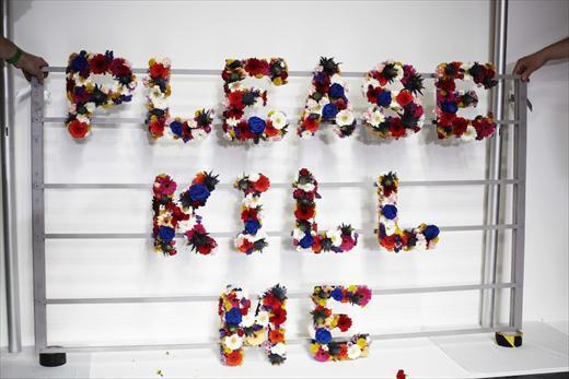 please_kill_me_floral