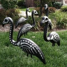 flamingo_zombies