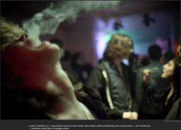 nytl_smokey_laugh
