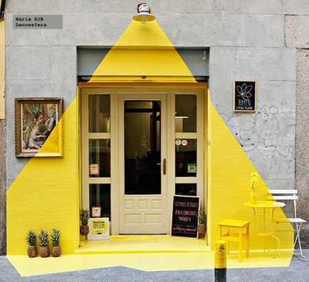 perspective_store_front