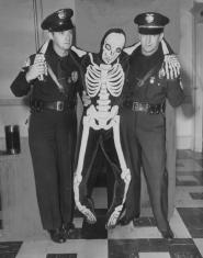 skeleton_cops