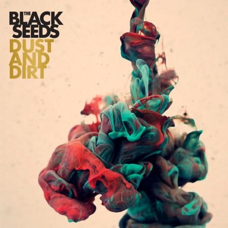 alberto_seveso_black_seeds