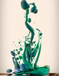 alberto_seveso_dropping_oil6