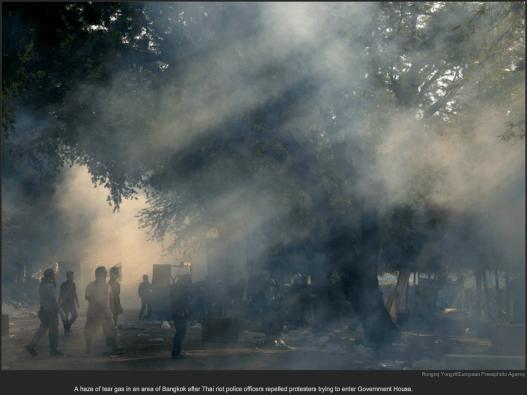 nytl_bangkok_teargas
