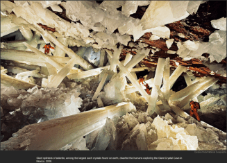 nytl_giant_crystals