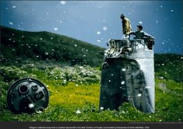 nytl_spacecraft_pastoral