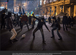 nytl_ukranian_protest_soccer
