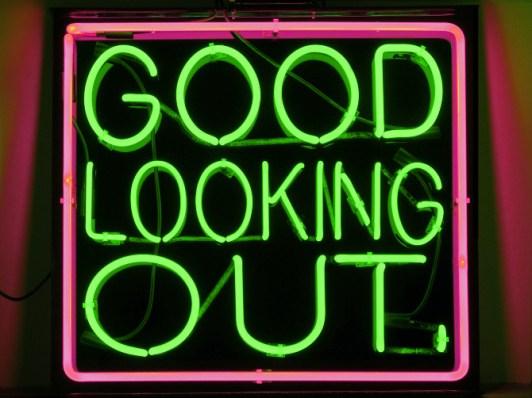 pat_martinez_good_lookingout