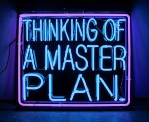pat_martinez_master_plan