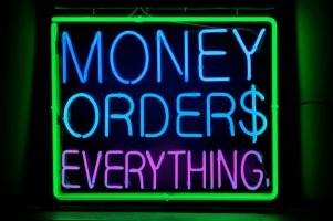 pat_martinez_money_orders