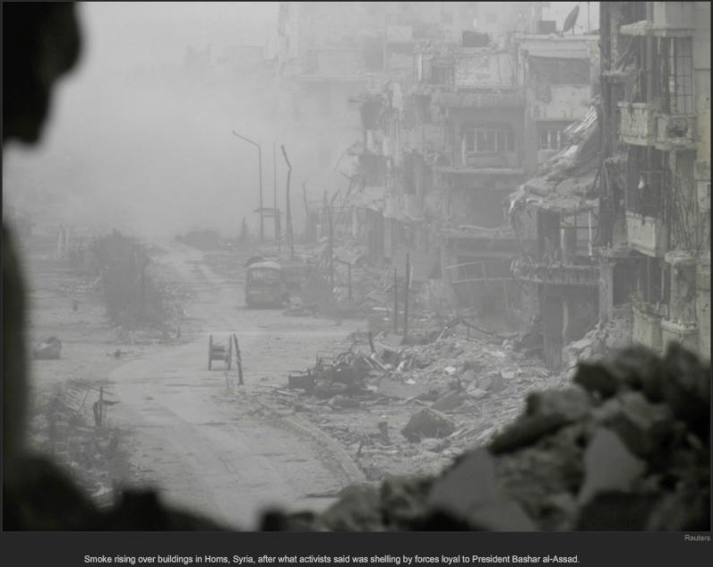 nytl_smoked_syria