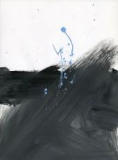 cina_paintaccent