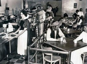 disney_employee_cafeteria
