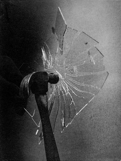 shatter_glass_hammer
