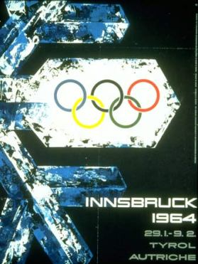 vintage_olympic_innsbruck64