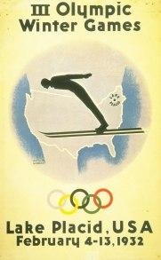 vintage_olympic_placid32