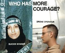 adbusters_courage_debate