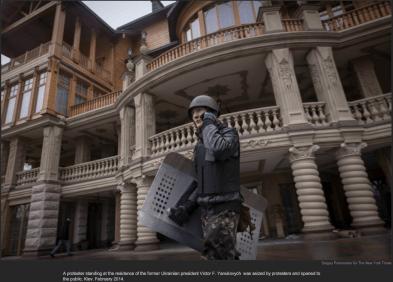 nytl_occupy_ukraine