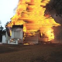 giacomo_carmagnola_church_fire