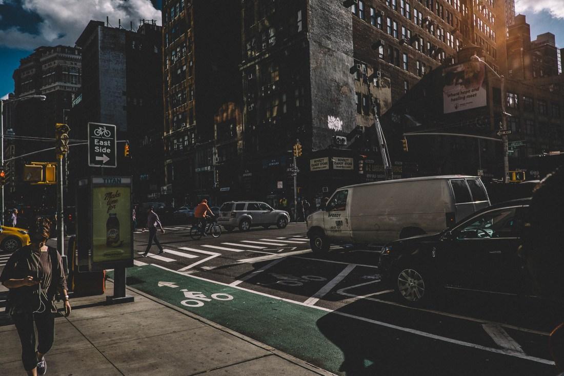 NEW YORK-7592
