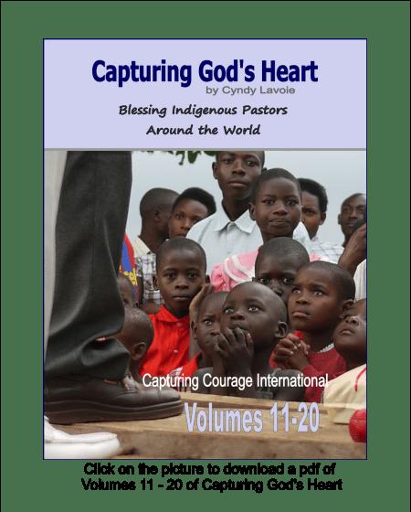 gods heart 11 -20 pdf link pic