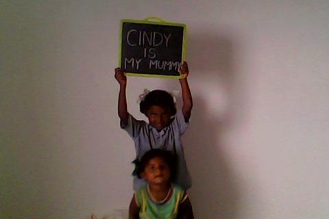thanks cyndy 6