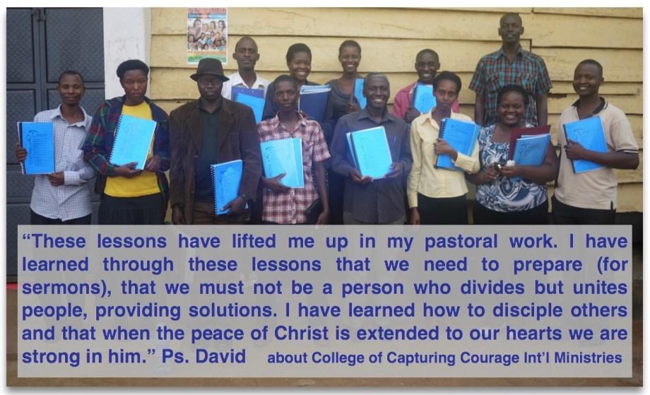 testimony pic 2