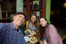 SF with Carissa to Malibu 28