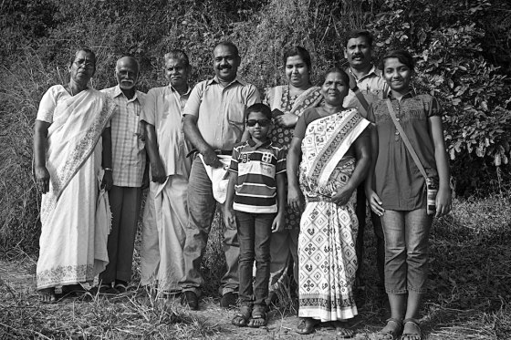 Bhoothathankettu 18
