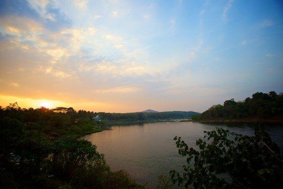 Bhoothathankettu 31