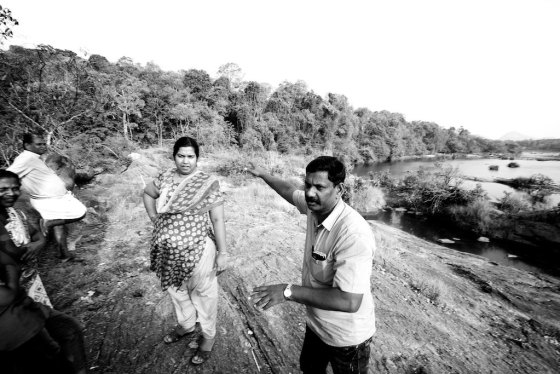 Bhoothathankettu 9