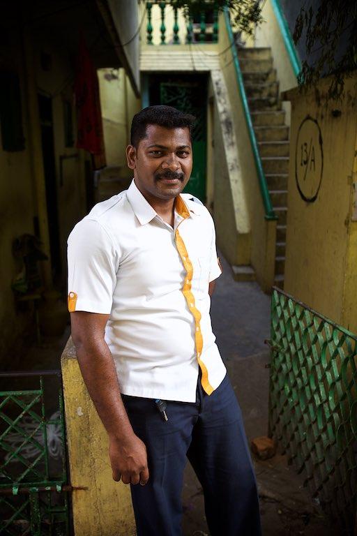 Chennai tour 2 10