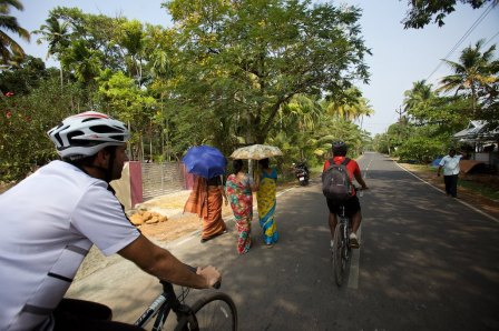 Kochi bike tour for blog 27