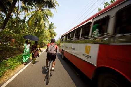 Kochi bike tour for blog 28