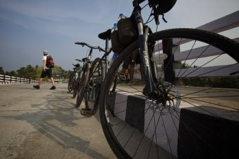 Kochi bike tour for blog 3