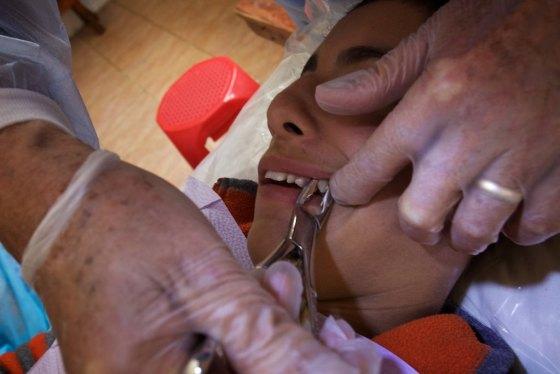 wednesday Dental 23