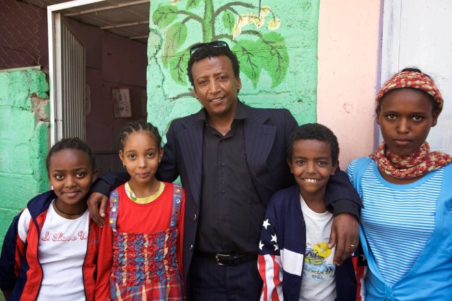 Ethiopia 12
