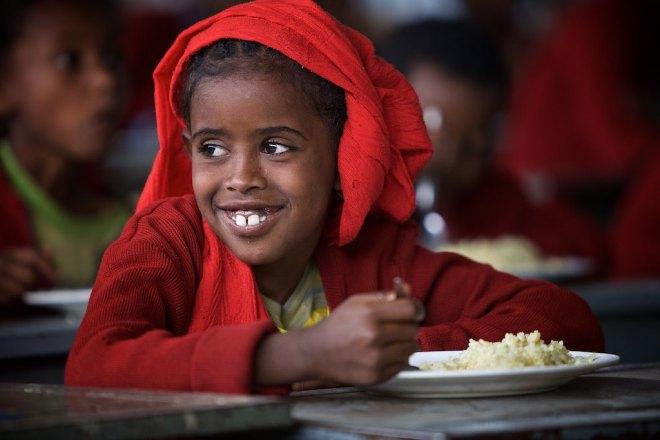 Ethiopia 16