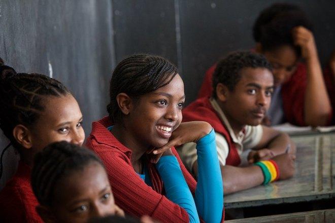 Ethiopia 20