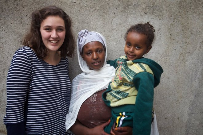 Ethiopia 21