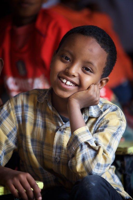 Ethiopia 22