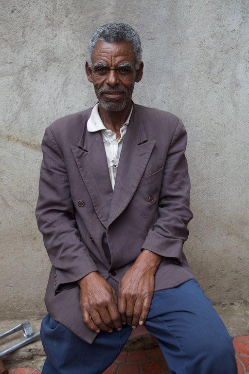 Ethiopia 2