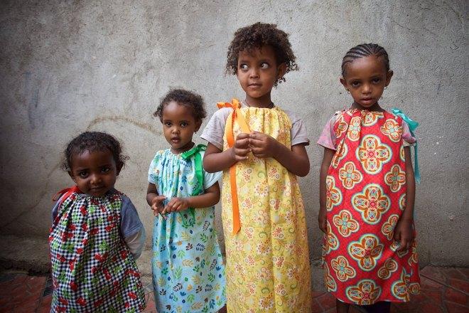 Ethiopia 24